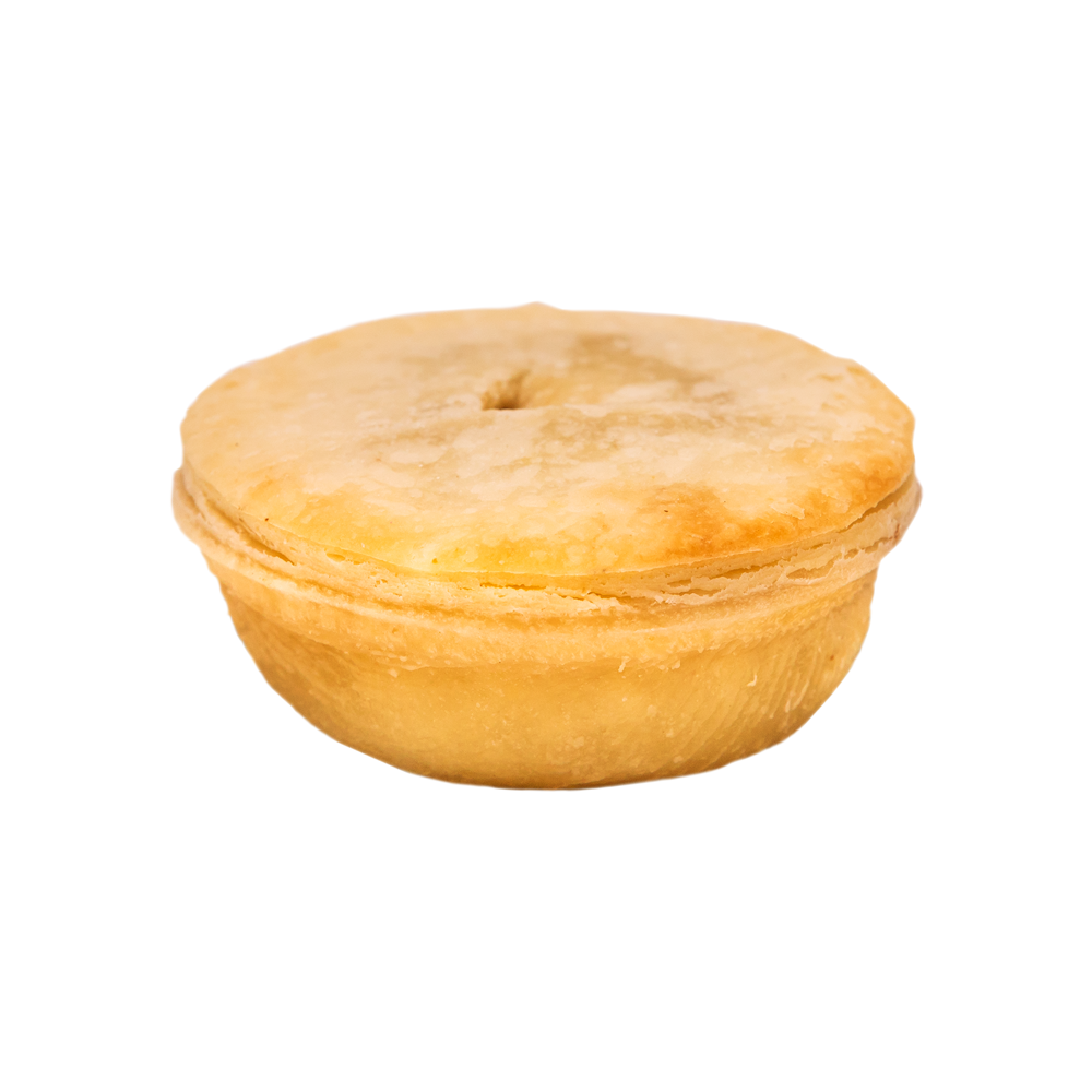 Party Pies image