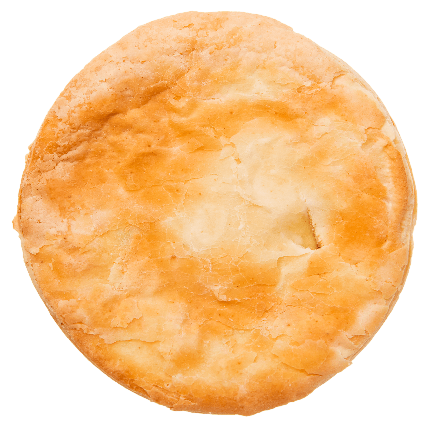 Classic Meat Pie image
